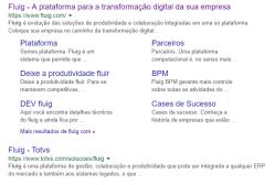 Plataforma Colaboracao Digital