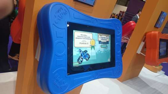 PlayTable2