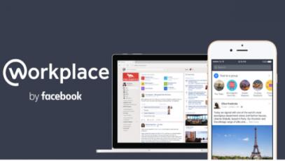 workplace_facebook